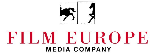 cdb6c1f3c Film Europe je v Beneluxe a poškuľuje po Škandinávii | Biztweet
